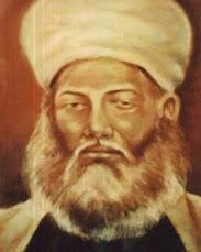 Mawlana Syaikh Sharafuddin q.