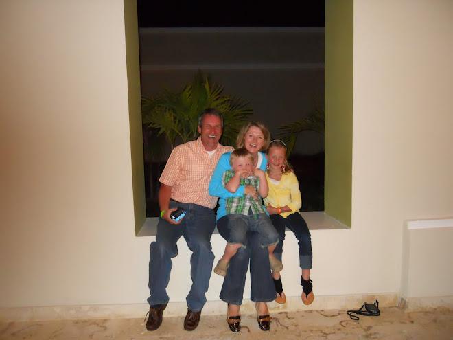 mimmelfamily