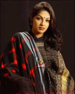 YouTube Bangladeshi model Monalisa | latest hot photo sexy-video