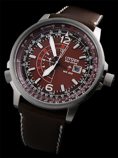 Leather Band Watches Fossil Watches Citizen Watches Seiko | Personal ...