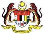http://3.bp.blogspot.com/_mJNyJpKs8Os/TLQQ9Nr0liI/AAAAAAAAABM/BsNr6GAhGic/S290/logo_malaysia.jpg