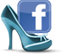 Facebook Anna Crossdresser