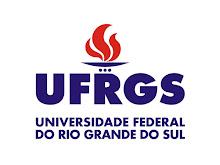 Polo POA/UFRGS