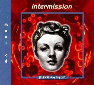 Piece of My Heart (By Docktourhumor)