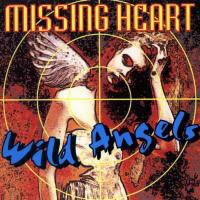 Missing Heart - Wild Angels (By Docktourhumor)