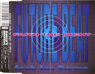 Future Beat - Faith In The Night (By Docktourhumor)