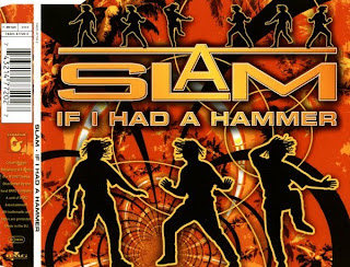 Slam - If I Had a Hammer (By Docktourhumor)