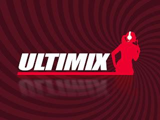 Ultmx 50 (Repost) (By Warlock)