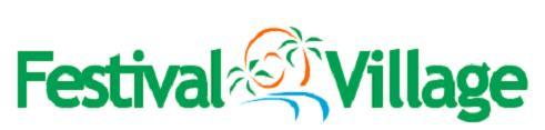 [logo+FESTIVAL2.jpg]