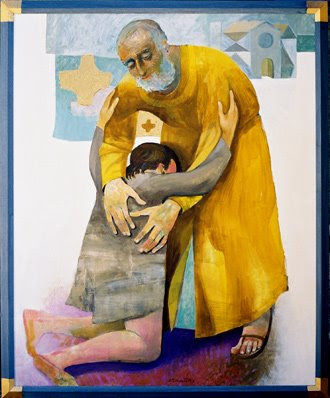 arcabas_fils_prodigue_chapelle_reconciliation_costa_serina
