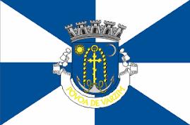 PÓVOA DE VARZIM