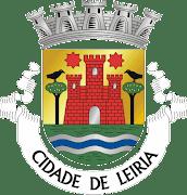 LEIRIA (Capital de Distrito)