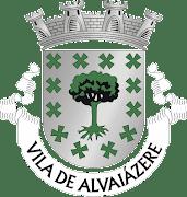 ALVAIÁZERE