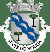 SEVER DO VOUGA