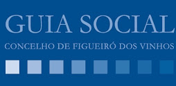 GUIA SOCIAL