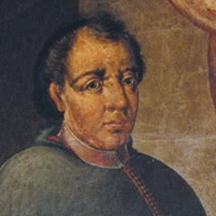 D. Diogo de Sousa