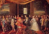 Traité de Westphalie