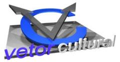Vetor Cultural