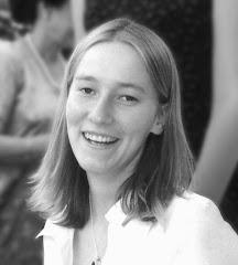 In Memoriam Rachel Corrie - 1979 - 2003 -- الشهيده دفاعا عن العرب في زمن جبُن فيه العرب