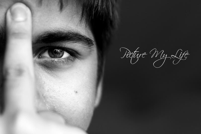 Shenn's Photography