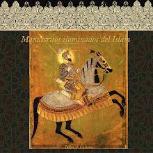 """""""Manuscritos iluminados del Islam"""" 2009"""