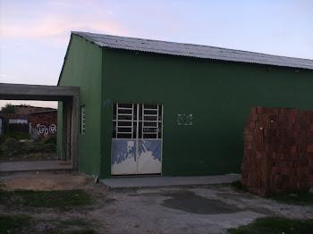 Rª 43 (Maranguape I)