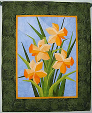 Daffodils