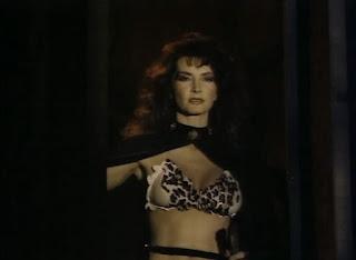Sultana Deathstalker 2 1987