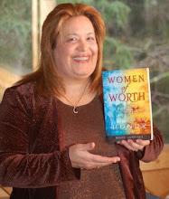 Author Renee' Lovelace