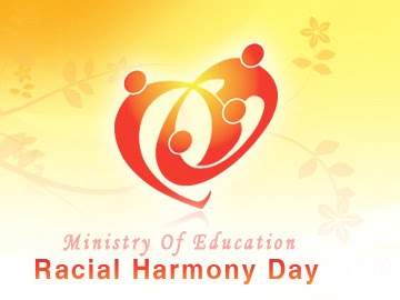 racial harmony in malaysia essay In malaysia, racial tension has  racial harmony week  baldwin's essay on the disease of racial hatred racism is an ugly word that churns up strong.