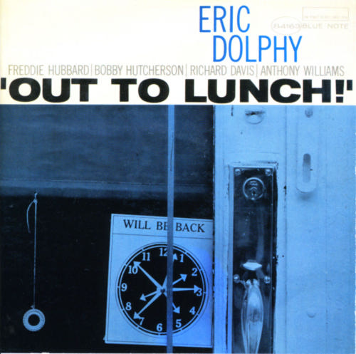 eric%2Bdolphy%2Bout%2Bto%2Blunch.jpg