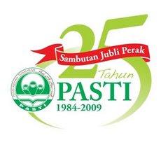 Pasti Selangor