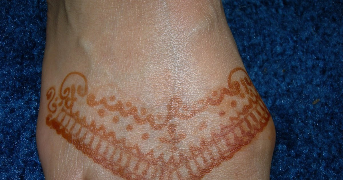 AMINA DESIGNS MEHANDI HENNA Mehandi Designs For Feet