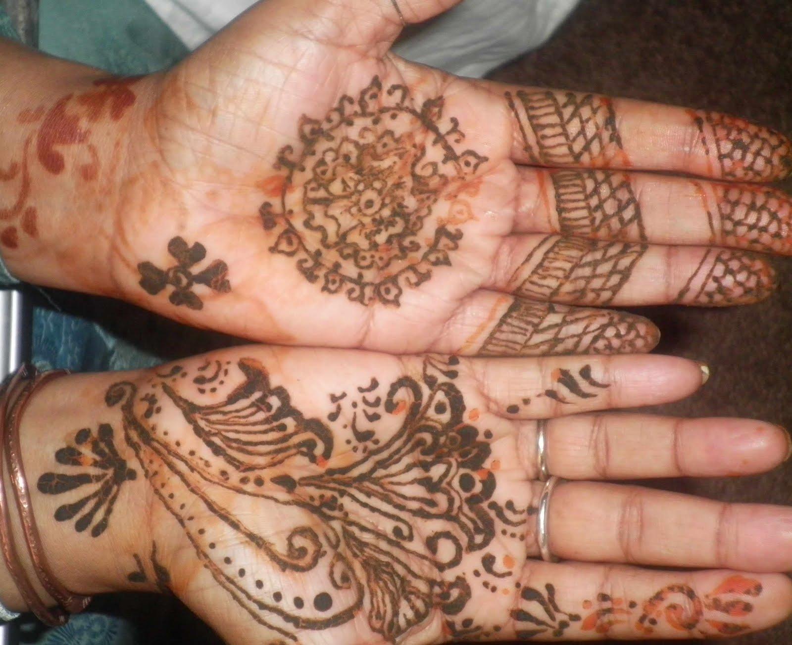 AMINA DESIGNS MEHANDI HENNA Amina Designs Mehandi Henna In