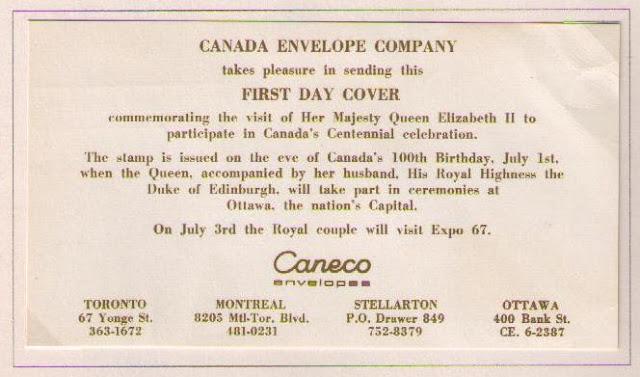 royal bank of canada essay