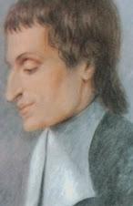 S. Luís Maria Grignion de Montfort.