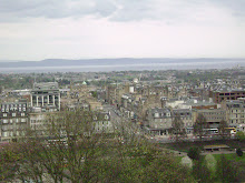 Kota scotland