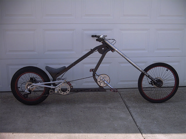 atomiczombie bikes trikes recumbents choppers ebikes. Black Bedroom Furniture Sets. Home Design Ideas