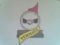 Persatuan Pelajar Malaysia Yaman
