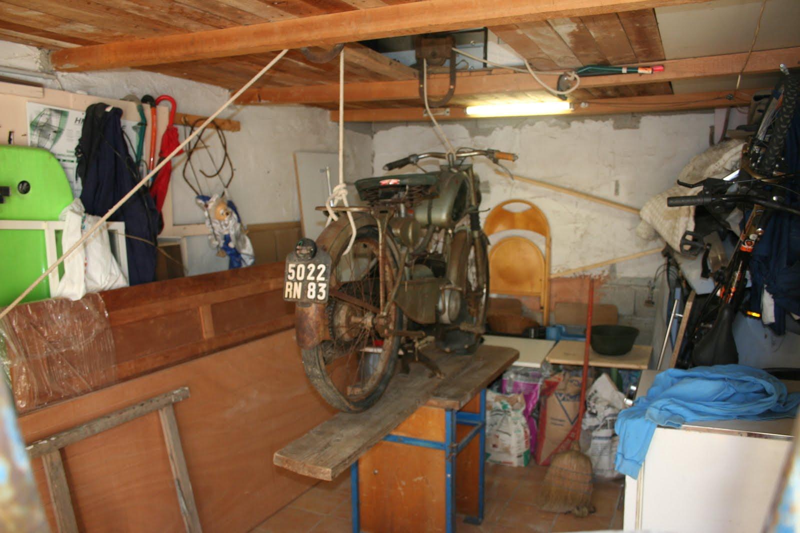 Atelier.... Automoto+1954_0023_28052009
