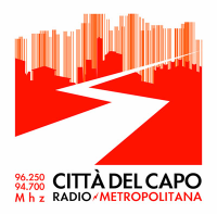 INTERVISTA RADIO CITTA&#39; DEL CAPO