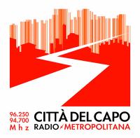 INTERVISTA RADIO CITTA' DEL CAPO