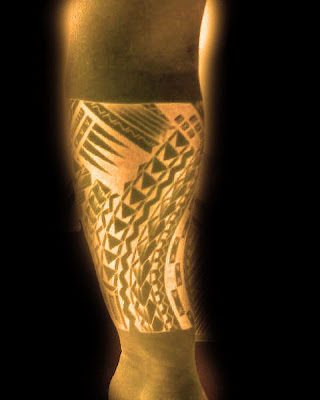 samoan tribal tattoo designs star tattoos on ankle