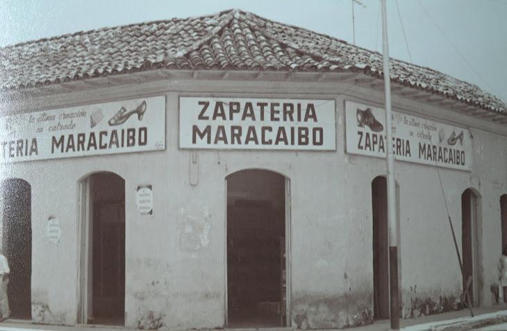 Zapateria Maracaibo
