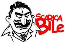 ScaricaBile - periodico satirico gratuito online