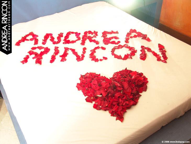 Andrea 120