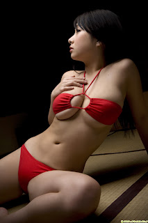 nude gallery