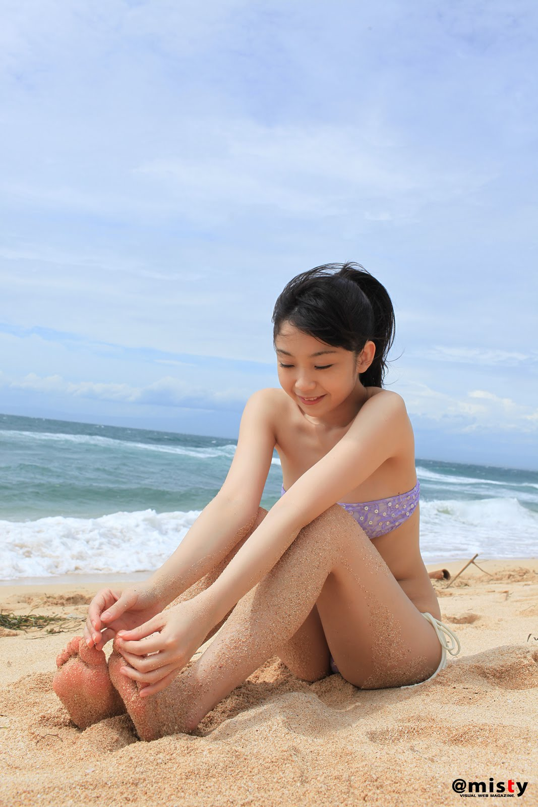 satellite beach single asian girls If you're looking for sexy asian women online, join afroromance from wherever you are in satellite beach, we help you meet likeminded individuals who all want to live happily ever after start chatting to our singles to discover if you have a genuine connection with them, all from the comfort of your own home.
