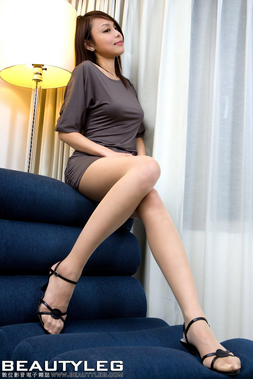 http://3.bp.blogspot.com/_mL74gvvafpo/TFrqw8pbylI/AAAAAAAABU8/hWqfw5ncvOE/s1600/eva+chinese+girl01.jpg