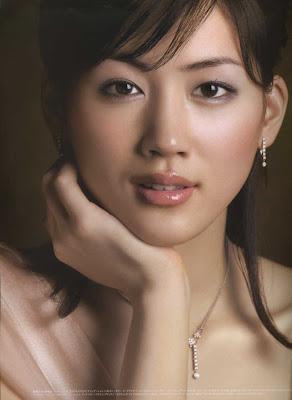 http://3.bp.blogspot.com/_mL74gvvafpo/TJd2AuGvMpI/AAAAAAAAC1o/LR-AnFnyRoo/s400/Ayase+Haruka+(19).jpg